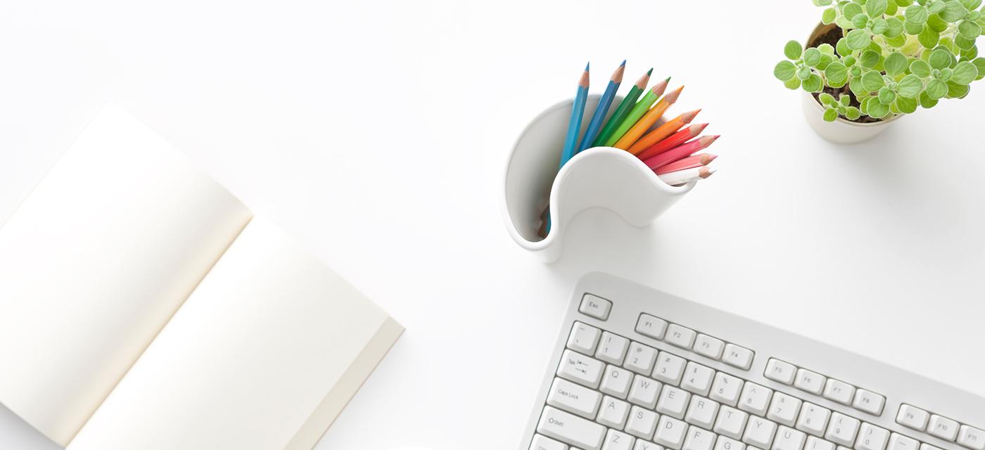 Design agency singapore for Design agency singapore